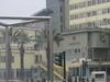 Denizli Municipality
