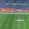 The Field At Sports Authority Field At Mile High