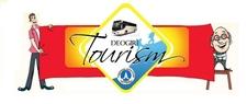 Deogiri Tourism