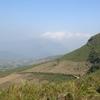 Deomali Hill Jpg2