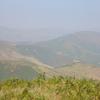 Deomali Hill Orissa Jpg1