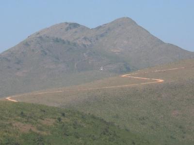 Deomali Koraput