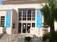 Museo de Saisset