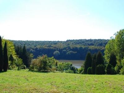 Deseda Arboretum, Kaposvár