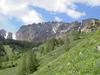 Deseret Peak Utah