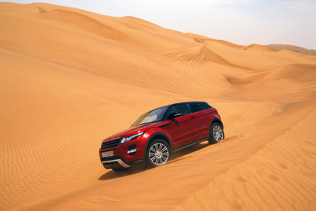 MORNING DESERT TRIP IN DUBAI – EXPERIENCE 180 MINUTES OF MAGICAL DUNE DRIVE Photos