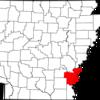 Desha County