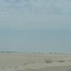 Desierto De Sechura 01