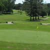 Desoto Country Club