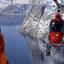 Arctic Circle - Gronelândia