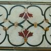 Detail Of Pietra Dura