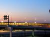 Detroit  Metropolitan  Wayne  County  Airport  D T W