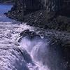 Dettifoss Cascada