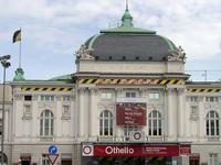 Deutsche Schauspielhaus