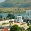 Devikapuram Periyanayagi Temple