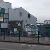 Devons Road DLR Station