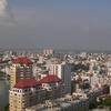 Dhakacity