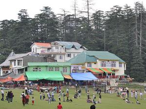 Shimla Manali Super Saver Deal