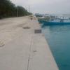 Dhidhdhoo - Haa Alif Atoll