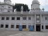Dhubri Gurdwara