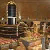 Dhyanalinga Yogic Temple