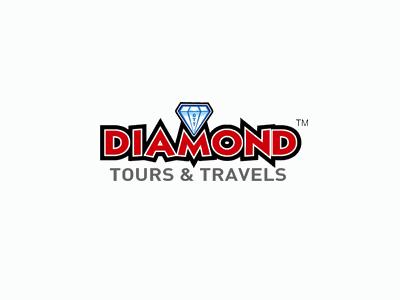 Diamond Tours & Travels