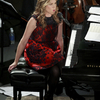 Diana Krall Live At Paramount Theater