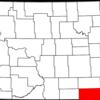 Dickey County