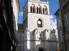 Die Cathedral