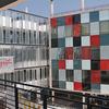 Diego Portales University