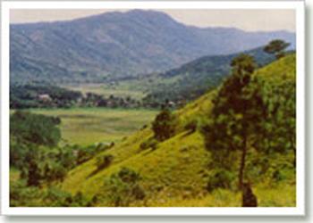 Diengiei Peak RI Bhoi