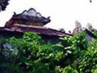 Dien Khanh Templo de la Literatura