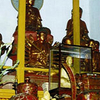 Dieu De Pagoda