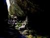 Dikteon Cave - Lassithi Plateau - Crete