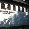 Dimitrie Gusti Nacional Village Museum