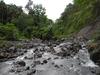 Dinangasan River