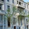 Dionysiou Areopagitou Street