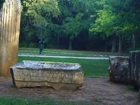 Hidden Athens Walking Tour