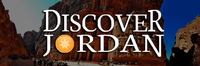 Discover Tours