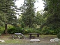 Discovery Campground
