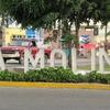 La Molina District