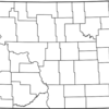 Divide County