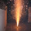 Diwali Fireworks 2