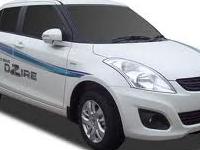India Car Rental, Delhi Car Rental