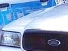 Dobbs  Ferry  P D Cars