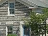 Dodge   House  Port Wash