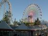 Dodonpa Rollercoaster