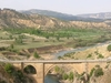 Alba Bridge Girmeli