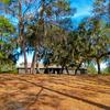 Doe Lake Recreation Area