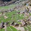 Dogadi Village - Western Nepal